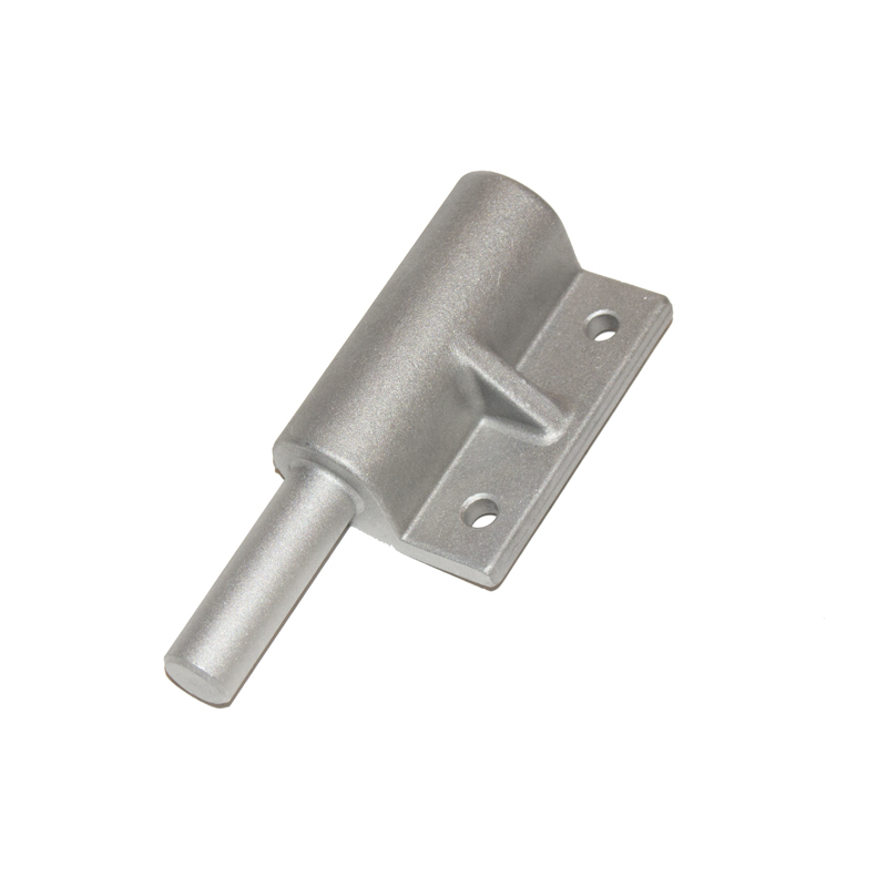 "Access Door Hinge 2"" Pin"